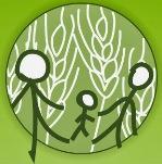 2014-Family-Farming