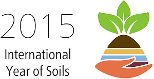 International Year of Soil