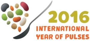 International Year of Soil