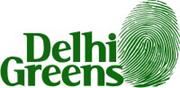 Delhi Greens Blog