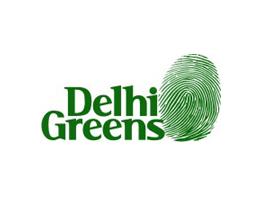 delhi-greens-logo