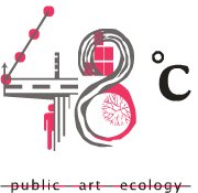 Volunteers Required: Delhi's First Public-Art-Ecology Festival