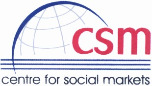 Job Opening: COP15 Campaign Co-ordinator with CSM
