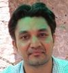 govind-singh