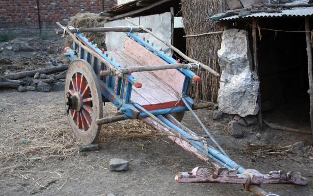 Chirag: Swades Ki Khoj 2009 Training Programme