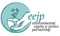 Annoucement: Fellowships Available with EEJP