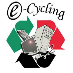 ecycling ewaste