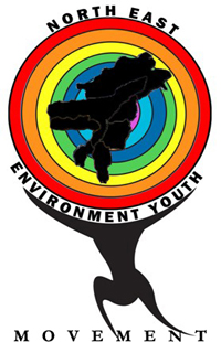 Announcing: North East Environmental Youth Movement