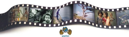 Call for Entries for Environment Film Festival: Quotes from the Earth 2010