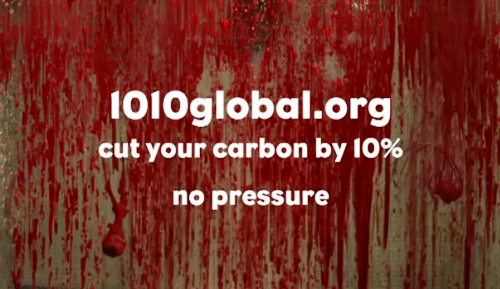 "After Mixed Reactions on ""No Pressure"", the World Woke Up to 10:10:10"