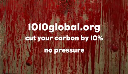 1010 global, no pressure
