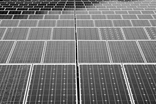 Solar Delhi Jobs