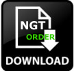 NGT-order-download