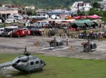 Delhi Greens Salutes All Personnel Engaged in Rescue Work in Uttarakhand