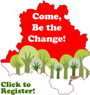 Invitation to 3rd Delhi Youth Summit on Climate Change (DYSoC 2013)