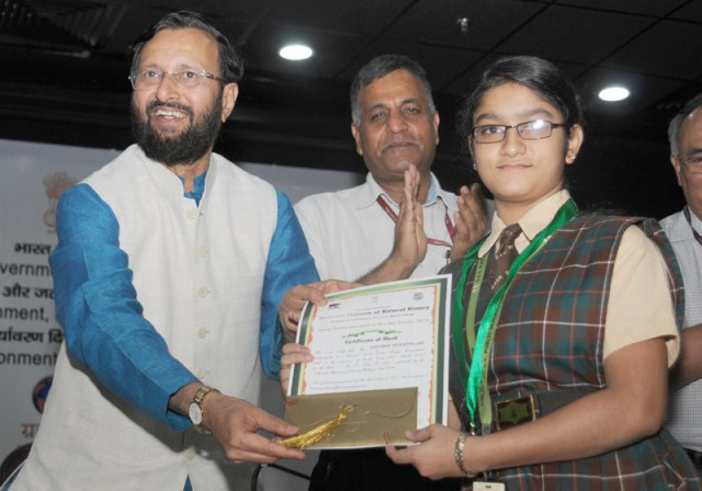 environment-ministry-awards-youth