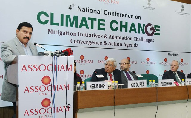 national-conference-on-climate-change-delhi