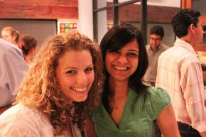 Acumen Invites Applications from Social Leaders to Become Regional Fellows