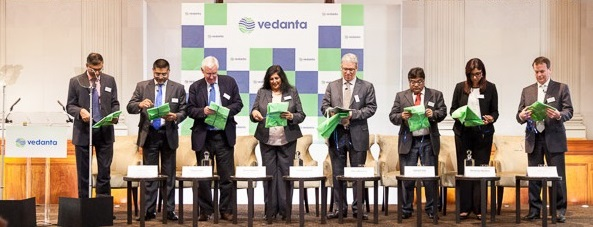 vedanta-sustainable-development-day-london