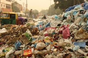 MoEF Invites Comments on Draft Waste Management Rules