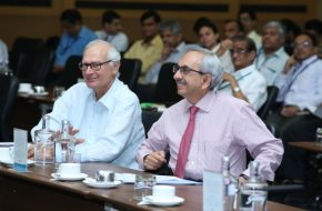 Godrej Group Hosts Waste Management Conclave 2016