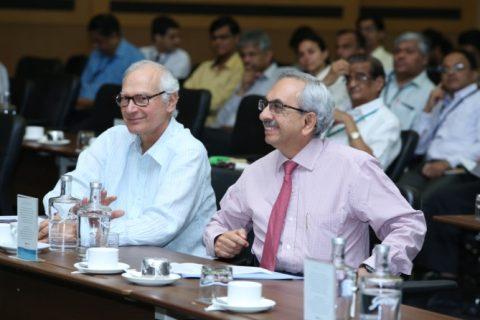 Godrej Group Hosts Waste Management Conclave 2016