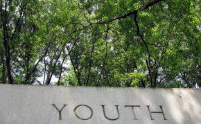 Applications Invited for Summer Internship at Delhi Greens