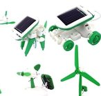 multi-color-solar-kit solar toys
