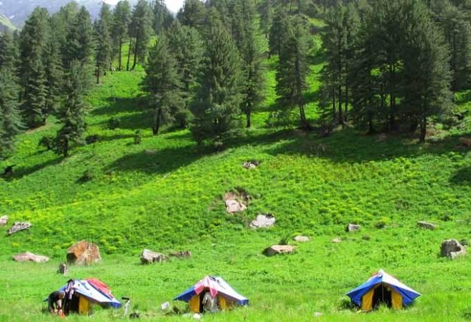 UNESCO to Meet to Designate New Biosphere Reserves