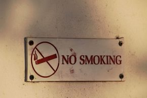 Bajaj Electricals Supports Clean Air, Health On World No Tobacco Day