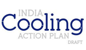 Draft India Cooling Action Plan Out, But Its Not What You Think It Is