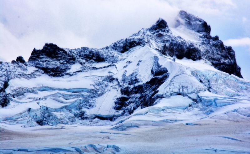 UNESCO Launches Andean Glacier and Water Atlas During COP 24