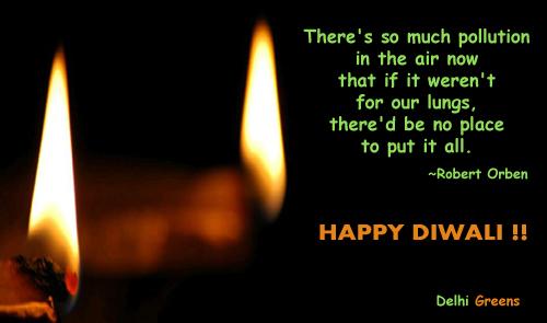 Deepawali Greetings!!