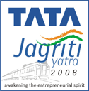 Tata Jagrati Yatra
