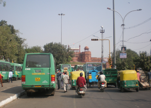 The Greater Good – Time Out Delhi