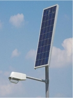 Delhi Govt's Renewable Energy Center Calls for Project Engineers
