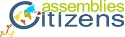Citizens Assemblies