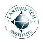 Earthwatch Institute Opens Applications for Various Posts