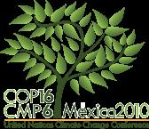 CoP 16, Mexico 2010
