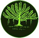 National Afforestation & Eco-Development Board