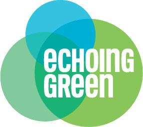Echoing Green Fellowship: Last Three Days Left to Apply