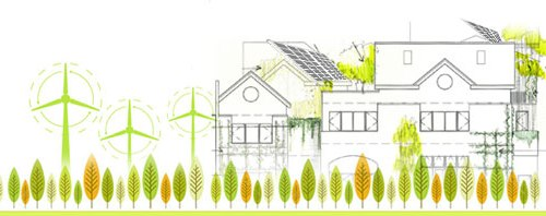 Griha India Green Building Conference