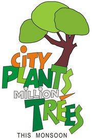 Million Trees