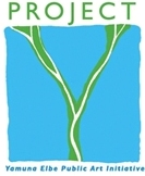 Volunteers Required for Yamuna-Elbe: An Indo-German Public Art Project