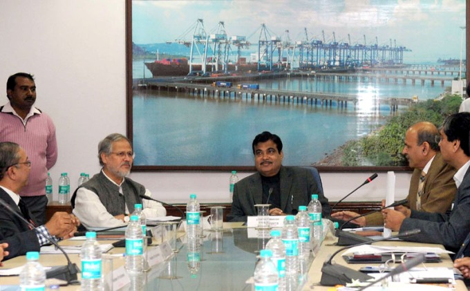 River Yamuna: Time To Translate Meetings into Action