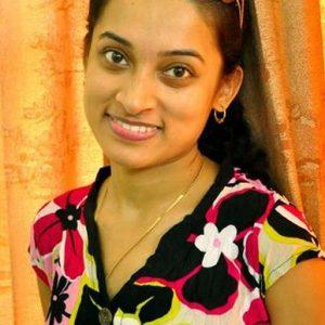 Shilpi Chakravarty