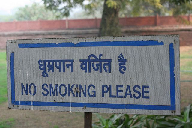 no-smoking-delhi-but-what-about-air-quality