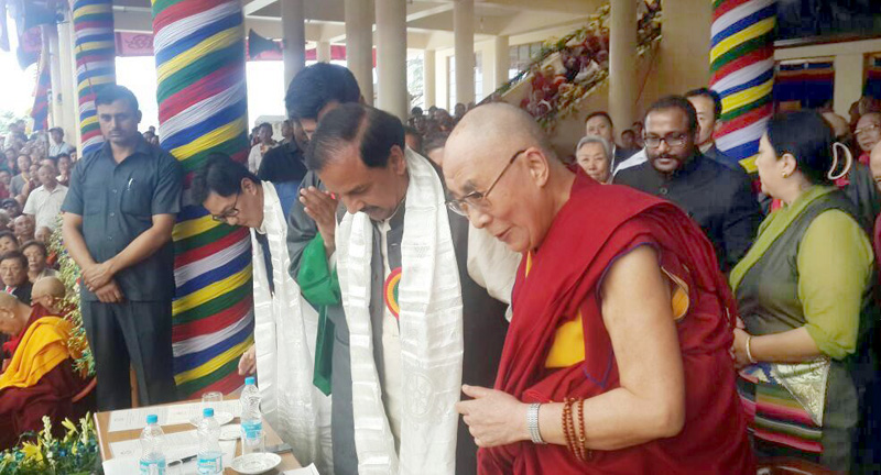 happy-birthday-dalai-lama