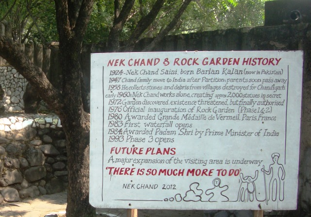 nek-chand-rock-garden
