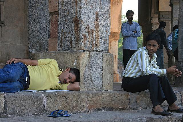 delhi-city-of-sleeps